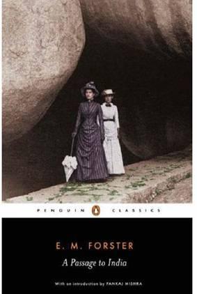Forster ett-trinns presse